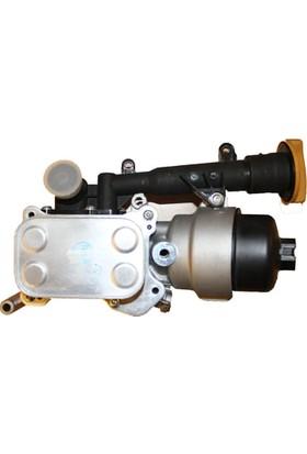 Mga Yağ Soğutucu Komple Fiat Doblo Albea 1.3 Fiorino Palio 1.3 Multıjet Mga 63126