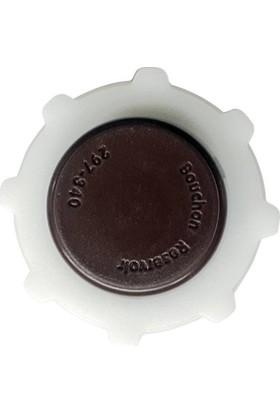 Mita Radyatör Ek Depo Kapağı R9 R11