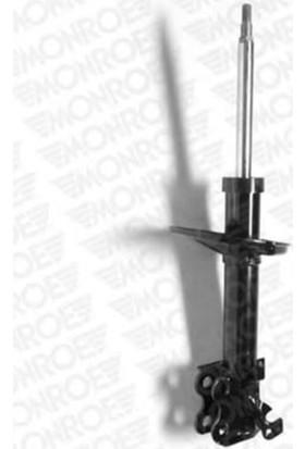 Monroe Amortisör Ön Sağ Toyota Starlet 9600 Gazlı Mon G16251
