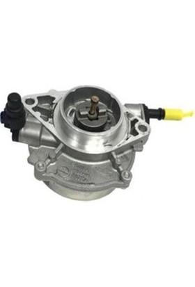 Pierburg VAküm Pompası Ford Transıt CÜstom V.363 2.2 12 Ranger 2.2 12 Pıe 7.03799.05.0