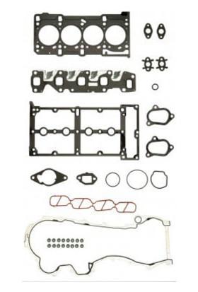 Supsan Motor Takım Contası Keçesiz Silindir Kapaksız Fiat Ducato 2.8Jtd Sus S0080053