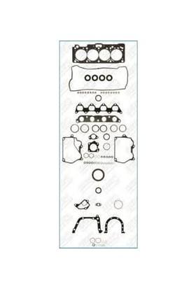 Supsan Takım Conta Tam Skclı Corolla 1.6 16V 95 Enj. 4A F 4A Fe