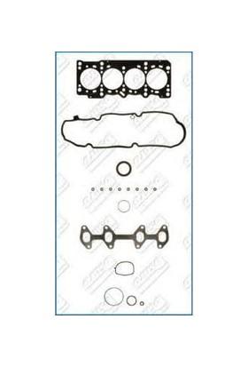 Supsan Üst Takım Conta Keçelı Subap Lastiklı Skclı Fiat Doblo Palio Punto 1.4 8V Fıre Eng Sus S0081090