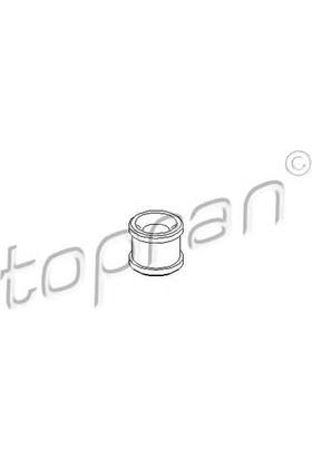 Topran Vites Plastik Vw Transporter Iv 70Xb 70Xc 70Db 2.0 2.5 90 03 Tpr 109090755