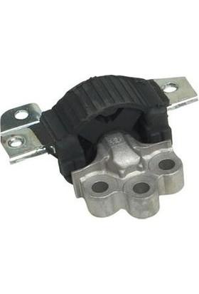 Ucel Motor Takozu Linea 1 4 51813605 51782175