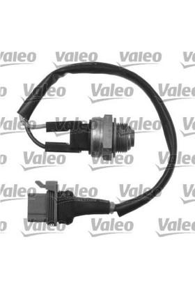 Valeo Fan Müşir R9 R11 R19 Klimalı R21 92 82 C