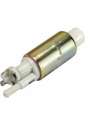 Veka Yakıt Pompası Fiat Dogan 1.6 5 Bar 1993 2002