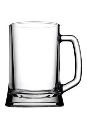 Paşabahçe Bardak Pub Bira Bardağı 2'li 55129