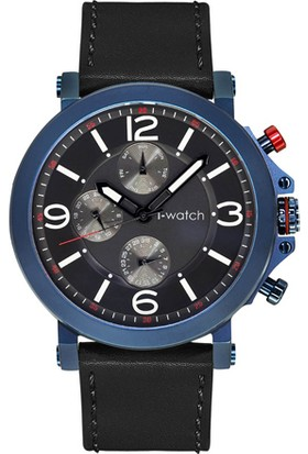 I-Watch 5303.C5 Erkek Kol Saati
