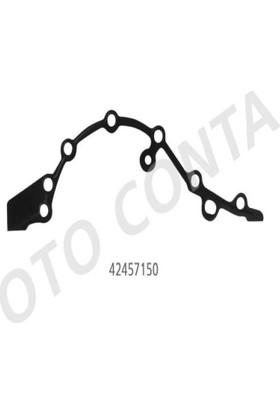 Oto-Conta Conta Eksantrik Sılıkon Renault Clio Kangoo Megane 1.5 Otc 42457150