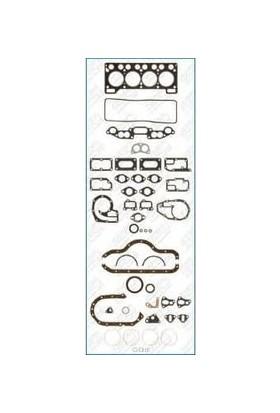 Oto-Conta Motor Takım Conta Keçesiz R12 1300