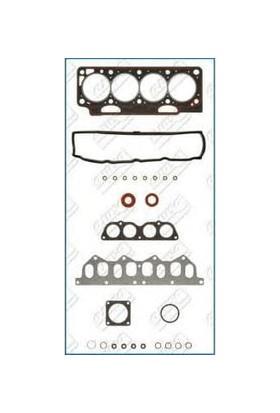 Oto-Conta Motor Üst Takım Conta Skt Keçeli Laguna 1.8 2.0 F3P F3R