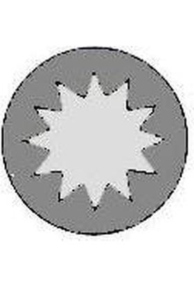 Victor-Reinz Silindir Kapak Saplama Takımı A2 1.4 00 05 A3 1.6 Fsı 03 07
