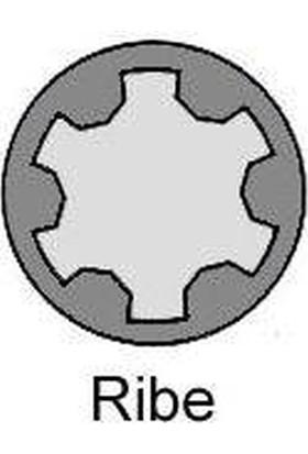 Victor-Reinz Fiat Doblo 1.9 Jtd Silindir Kapak Civatası 7775920