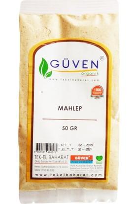Güven Mahlep Toz 50 gr