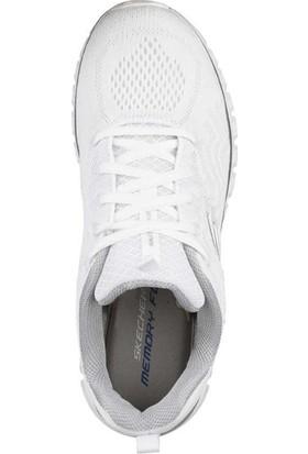 Skechers 12615 Wsl Graceful-Get Connected Spor Ayakkabı
