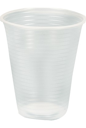 Starcup Plastik Bardak 300' lü 180 cc