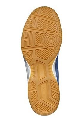 Asics Mavi Erkek Salon Ayakkabısı B705Y-93