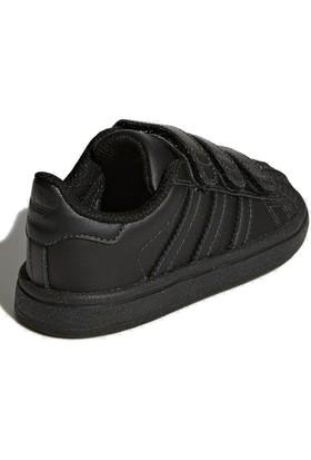 adidas Kad n 101090292 K Superstar 80S Cork W Sneakers