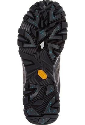 Merrell Ayakkabı J35793