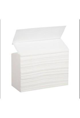 Eren Z Katlı Kağıt Havlu (1 Paket =200 Yaprak) Koli Içi 12 Paket