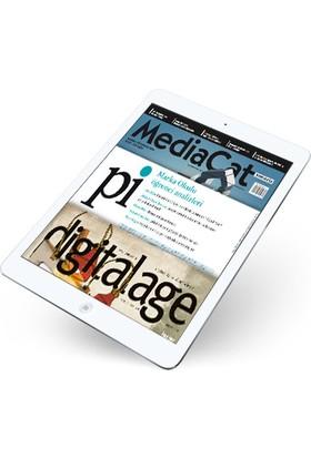 Mediacat Digital Age ve Pi 1 Yıllık Premium Abonelik