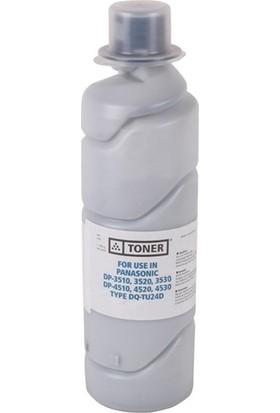 Panasonic Dq-Tu24D Smart Toner Dp-3510-3520-3530-4510-4520-4530