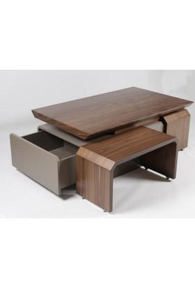 Orta Sehpa Ikea Hepsiburada Sayfa 40
