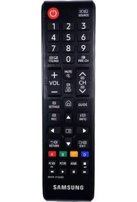 Samsung LCD LED Tv Kumandası