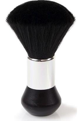 Trina Saç Ense Fırçası -024