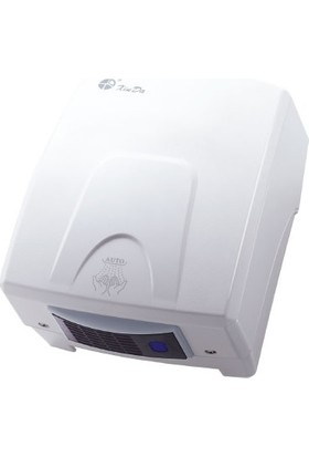 Kinda Sensörlü El Kurutma Makinası 1500W GSQ150