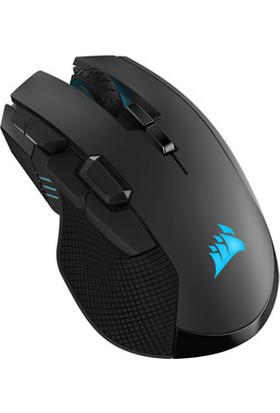 Corsair Ironclaw RGB Wireless Mouse (CH-9317011-EU)