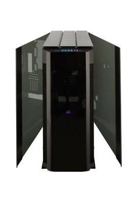 Corsair Obsidian 1000D Super Tower Bilgisayar Kasası CC-9011148-WW