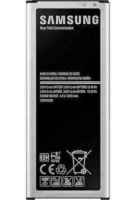 Syronix Samsung Galaxy Note4 Batarya