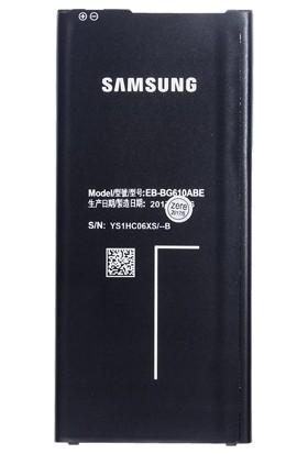 Syronix Samsung Galaxy J7 Prime Batarya