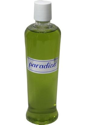 Paradise Alkolsüz Süpürge Parfümü 300 ml Okyanus