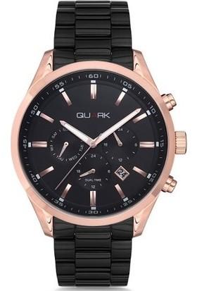 Quark QC-400BR-1A Erkek Kol Saati