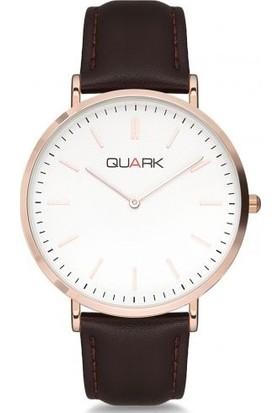 Quark QM-2010RL-7A Erkek Kol Saati