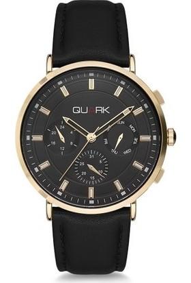 Quark QM-2000G-1A Erkek Kol Saati