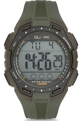 Quark Q140712 Çocuk Kol Saati