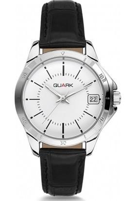 Quark QL-V004L-7A Kadın Kol Saati