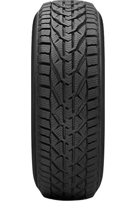Tigar 215/40 R17 87V XL Winter Oto Lastik