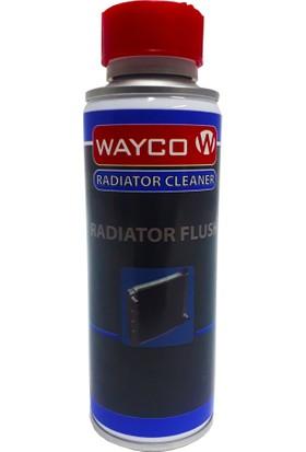 Wayco Radyatör Temizleyici 225 ml