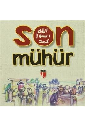 Son Mühür - Dalal Al-Alami