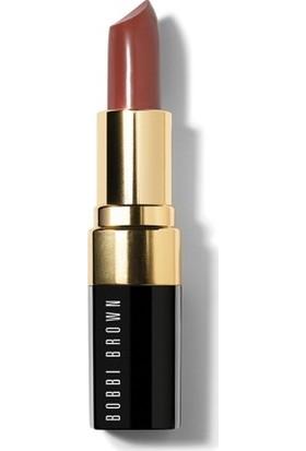 Bobbi Brown Lip Color Brown 4