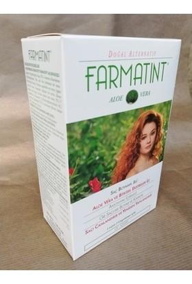 Farmatint 1n Siyah Amonyaksız Set BOYA150ml