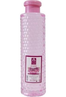 Roseturka Gül Kolonyası – 400 ml