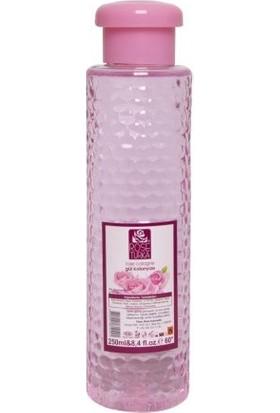 Roseturka Gül Kolonyası – 250 ml