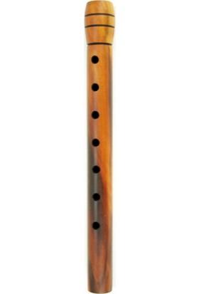 Ses Müzik Aletleri Meykpsıb Mey Kayısı Pro Sibemol 26 Cm