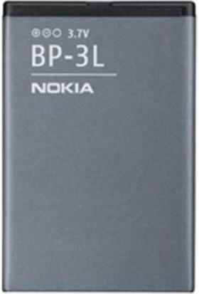 Nokia BP3L Lumia 610 - 710 603 Pil Batarya